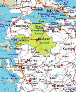 balikesir_maps