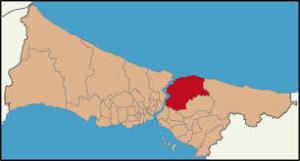 Beykoz